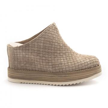 sandals woman belle vie bolsenacerbiatto 4760