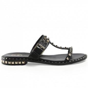 sandals woman ash s19 prince01 4774