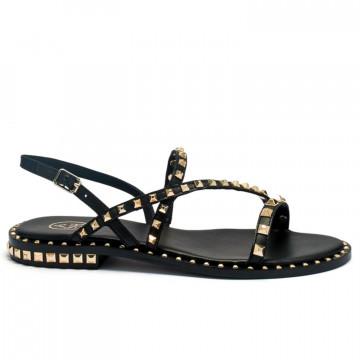 sandals woman ash s19 peace 01 4775