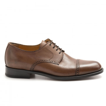 lace up man calpierre 1824bufalis ape660 radica 4778