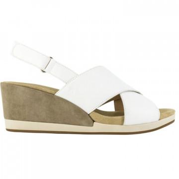 sandals woman benvado 43002004 4794