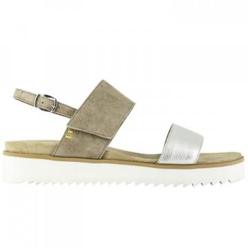 sandals woman benvado 36002017 4795