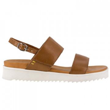 sandals woman benvado 36002006 4797