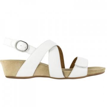 sandals woman benvado 28023003 4798