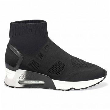 sneakers woman ash s19 liza01 4325