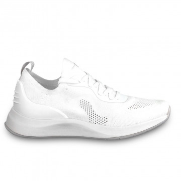 sneakers damen tamaris 23705 22100 white 4599