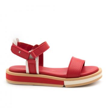 sandalen damen fabi fdsofib00sp4sw9mj3 4644