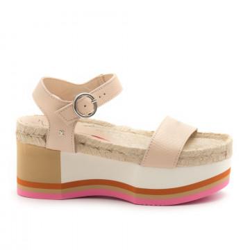 sandalen damen fabi fdnilaa00sp1bad302 4647