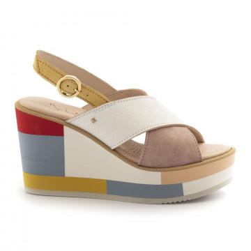 sandals woman fabi fdvegab00sp2sw1mw8 4808