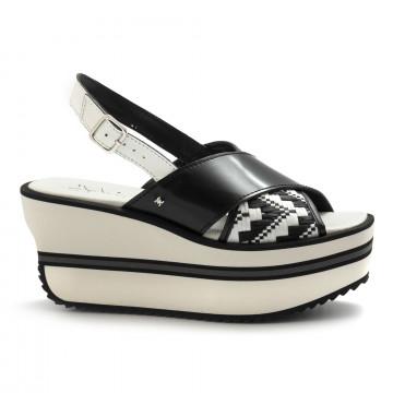 sandalen damen fabi fdbianb00sp3sw7mj2 4809