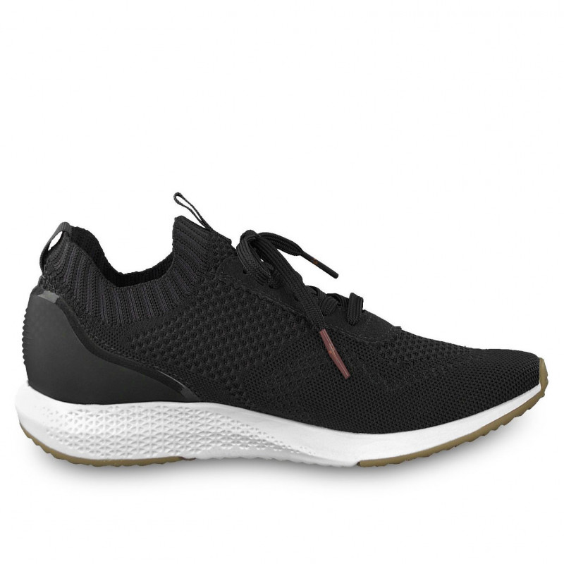 Tamaris Women's Tavia 23714 Sneaker: Buy Online at Low