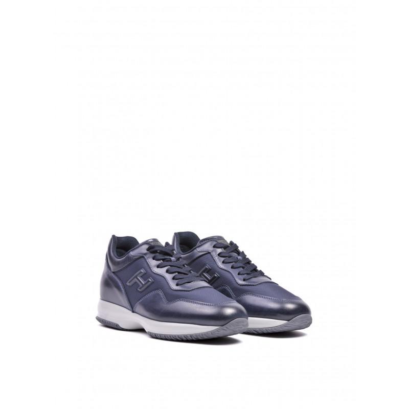 sneakers man hogan hxm00n0u0405zf245n 394