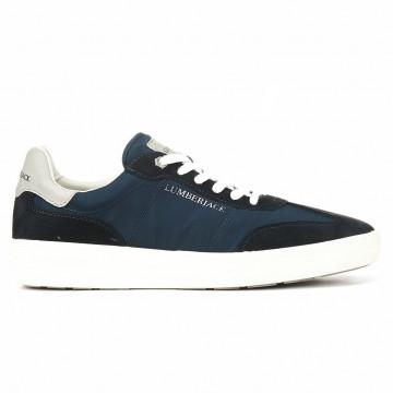 sneakers man lumberjack sm59005 001n86m0789 4714