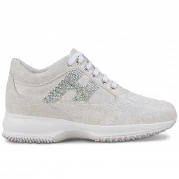sneakers woman hogan hxw00n02011kfs0222 4872