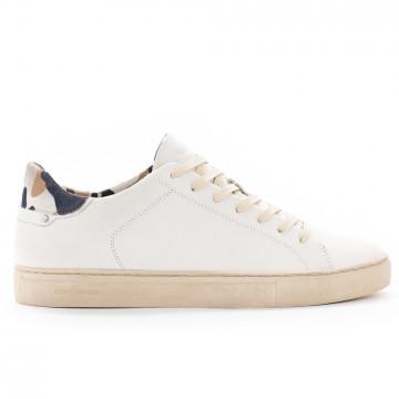 sneakers herren crime london 1110610 4267