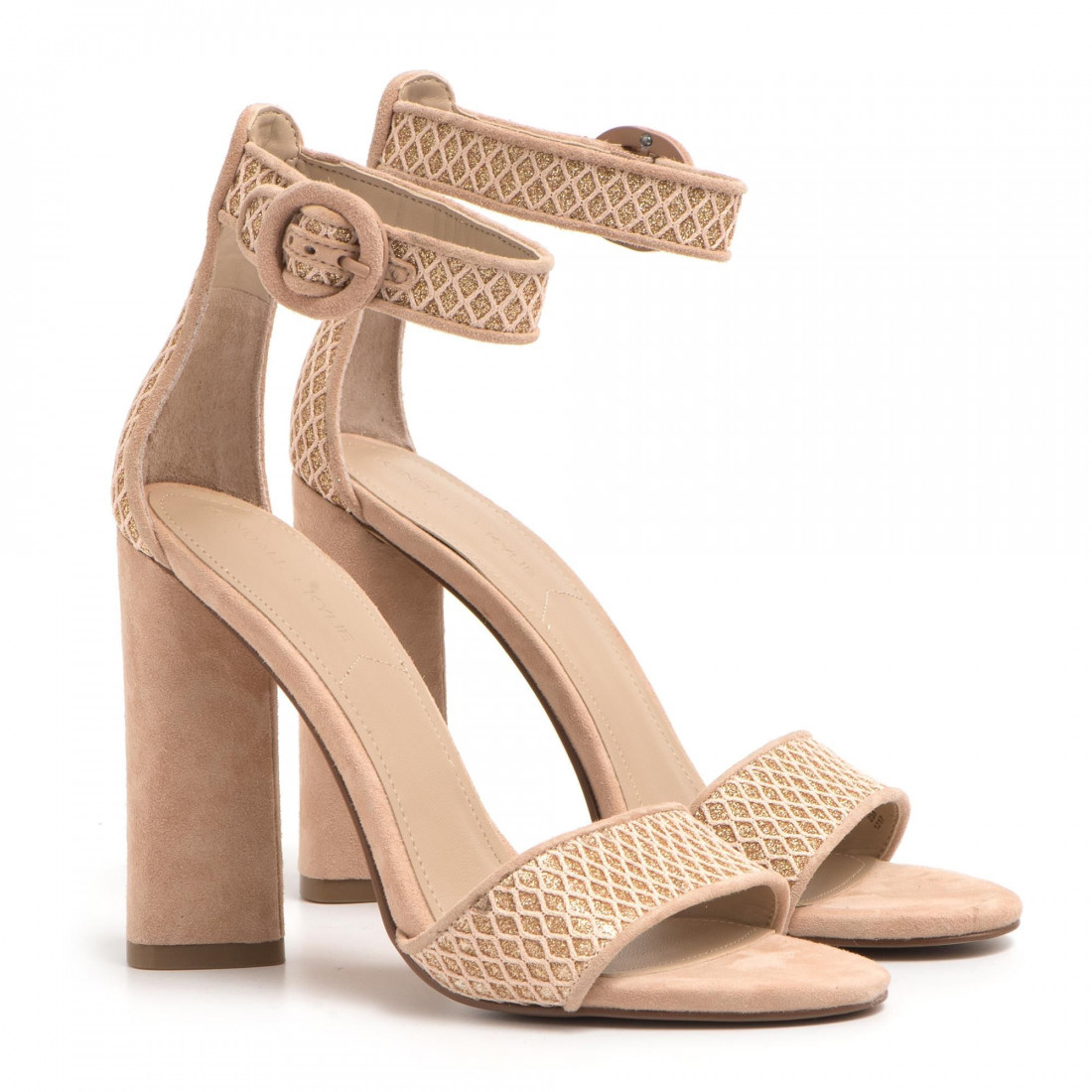 sandals woman kendall kylie gisellenude escort 2931