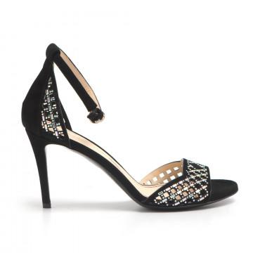 sandalen damen fabi fd5267a000sdcip900 2845