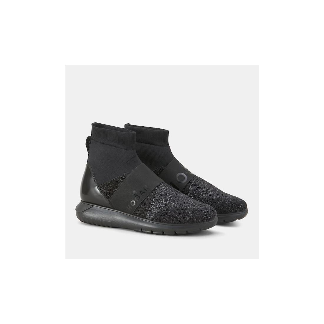 sneakers woman hogan hxw3710ar20jkfb999 3571