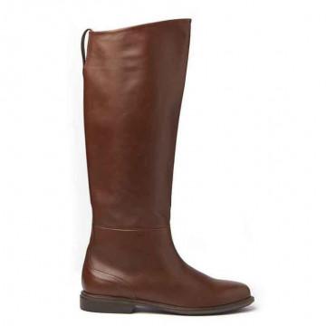 boots woman vic matie 1t6776dt06cssb433 3639