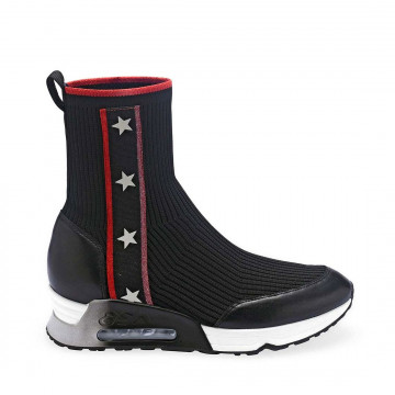 sneakers woman ash liberty01 3614