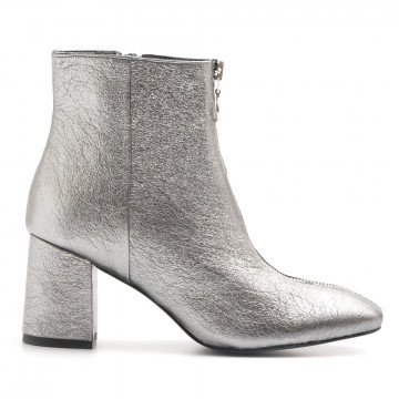 booties woman rebecca minkoff stefaniark10 3196