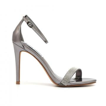 sandals woman steve madden smsstecyrpew 2696