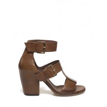 sandalen damen vic matie 1q5330d q60m200321 1725