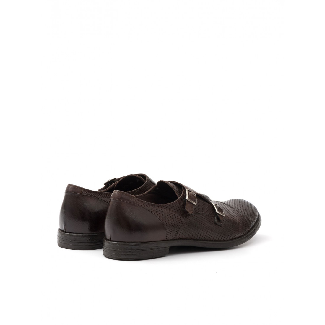 monk straps man hundred m 283  03 tuffato tdm 1126