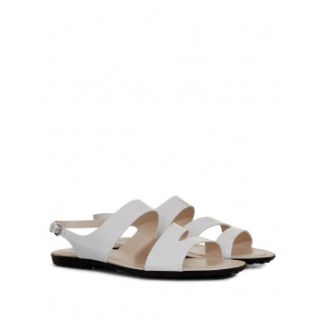 sandals woman tods xxw0ov0t680ow0b001 1711