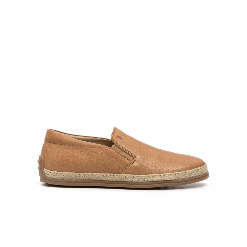 slip on man tods xxm0tv0k900npoc800 1714