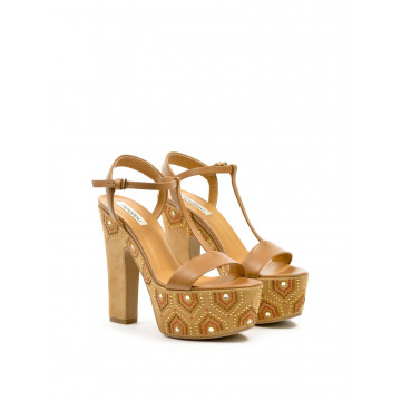sandals woman ninalilou 261326 bulgsiennacamsughero 356