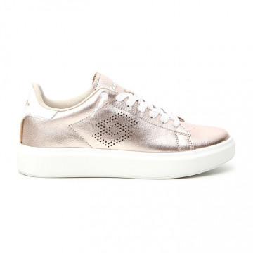 sneakers woman lotto leggenda impressions wt4610 3404