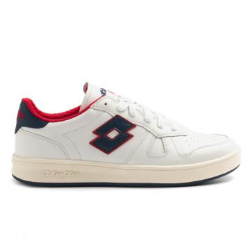 sneakers herren lotto leggenda t4572signature  3023
