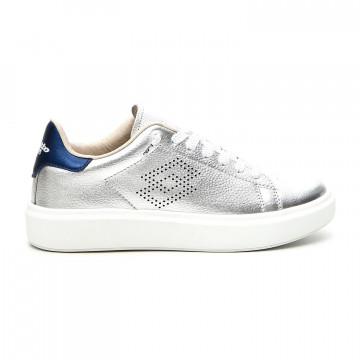 sneakers damen lotto leggenda impressions wt4611 3405