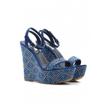sandals woman ninalilou 271321 square 804 1668