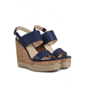 sandals woman hogan hxw3240x820buvu800 1527