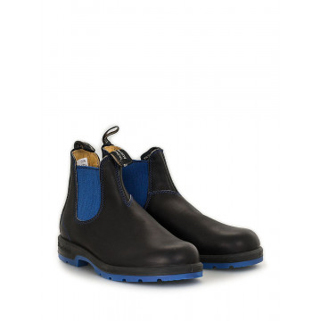 booties man blundstone bccal0288 1403 el side boot 1199