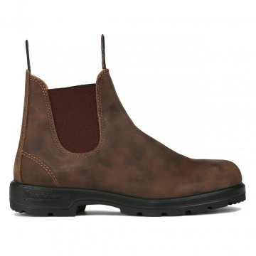 booties man blundstone bccal0151585 el boot rustic 2510