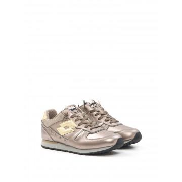 sneakers damen lotto leggenda tokyo shibuya ws5858 mt sesgld str 1425