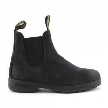 booties man blundstone bccal03451462 el side boot  2525