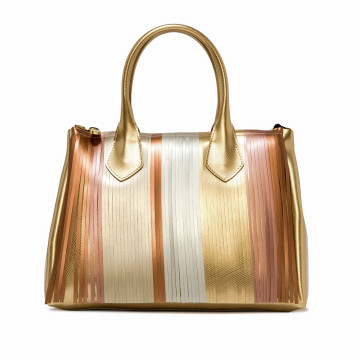 handbags woman gum by gianni chiarini bs 3601 gum fr strp7970  4477