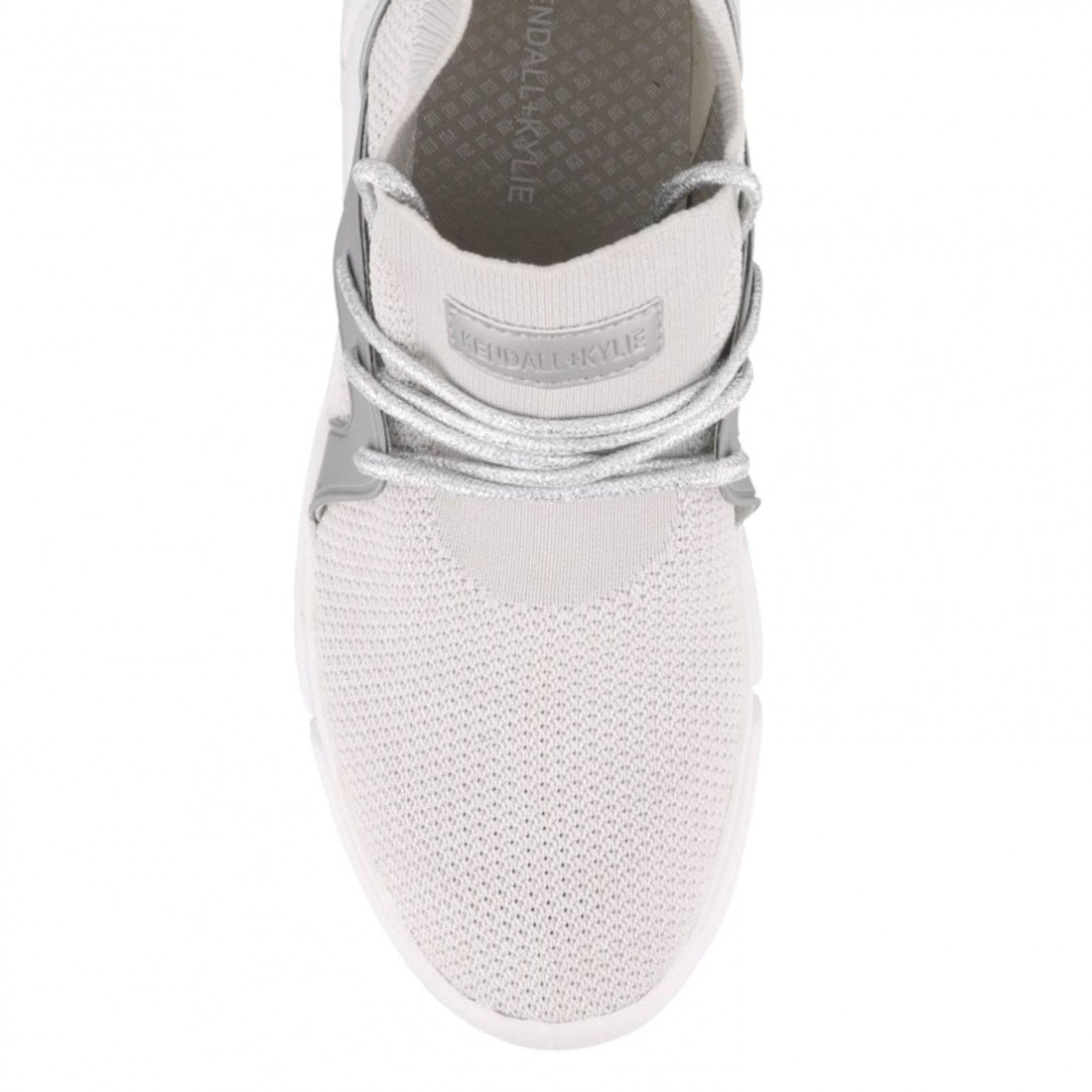 sneakers woman kendall kylie kkconquergrmfb 4873