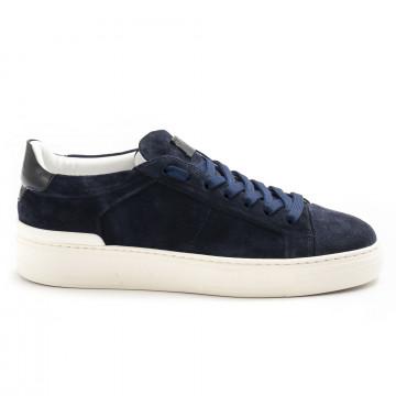 sneakers man fabi fu8966b00xcl46gb07 4874