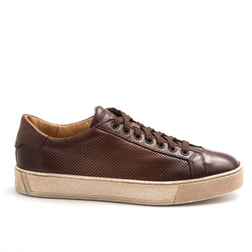 sneakers man santoni mbgl21066spomfgos50 4496