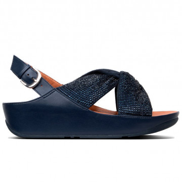 sandals woman fitflop r41399 4891