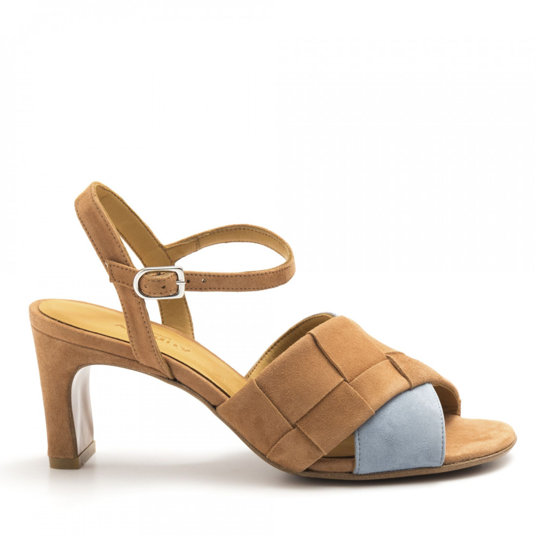 sandals woman audley 20847cosme 4491