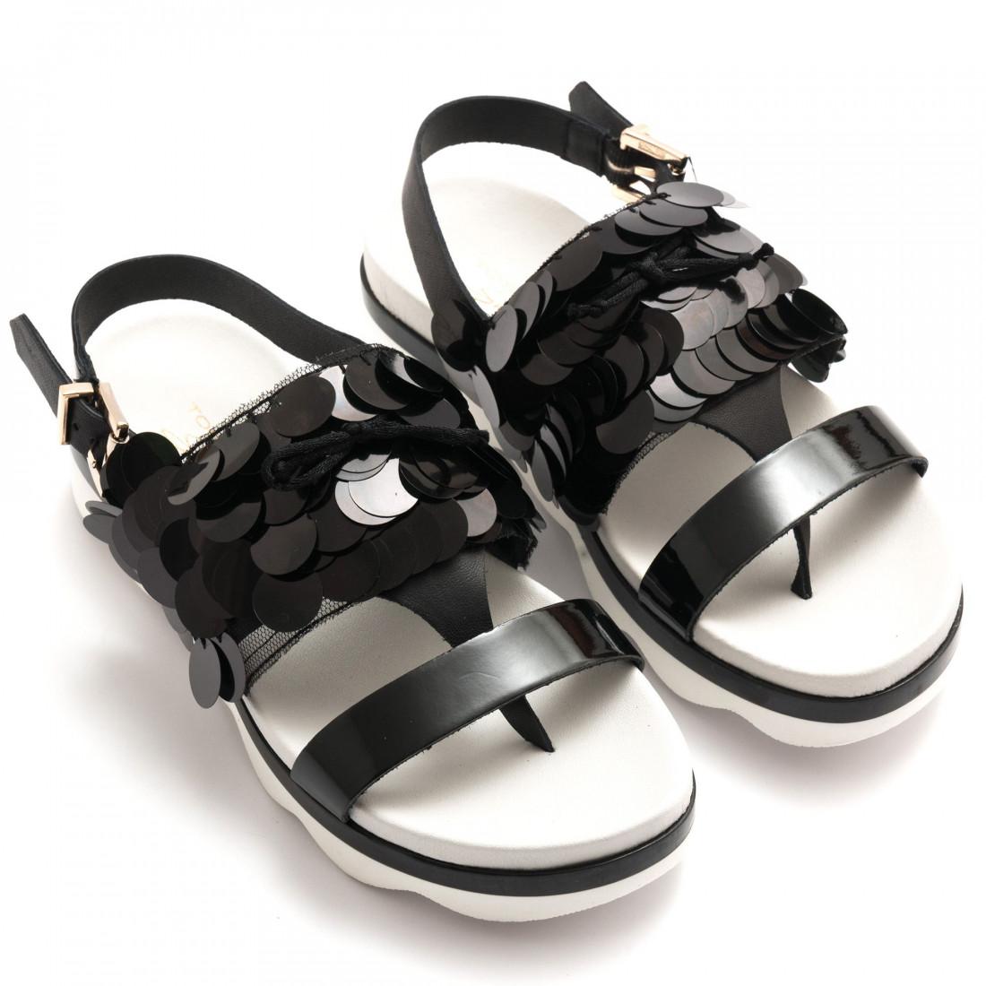 sandals woman tosca blu ss1908s149c99 4549
