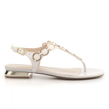 sandalen damen tosca blu ss1913s259c00 4832