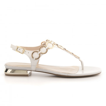 sandals woman tosca blu ss1913s259c00 4832