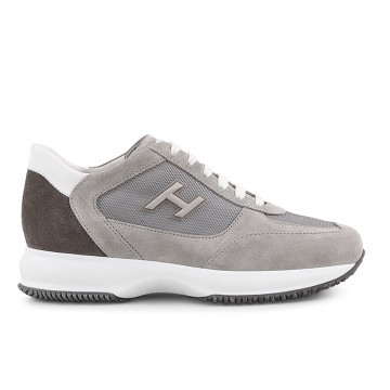 sneakers man hogan hxm00n0q102jgf489l 4234